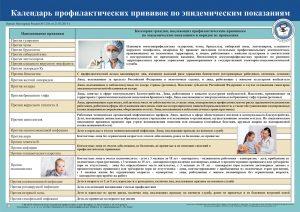 plakat15_immunizations2