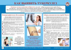 plakat13_tuberkulez